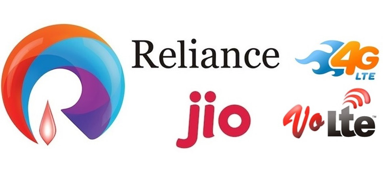 Jio 4g Weak Mobile Network Solution
