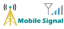 mobile signal booster bangalore